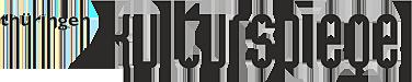Paczulla & Piontkowski Verlag GbR - Logo